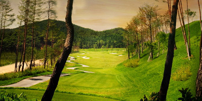 buyeo country club 2